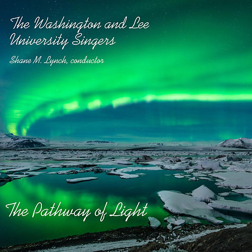 The Pathway of Light von Various Artists