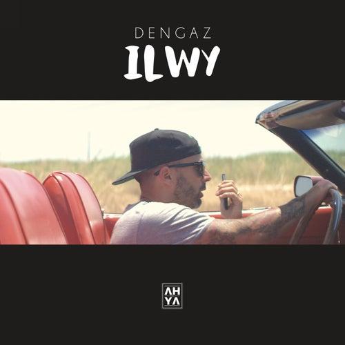 Ilwy by Dengaz