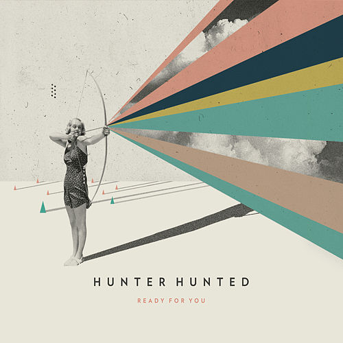 Lucky Day von Hunter Hunted