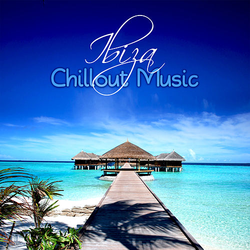 Ibiza Chillout Music – Party Hard, Buddga Lounge, Bar Music, Music to Chill Out, Paradise Island Relaxation von Ibiza Chill Out