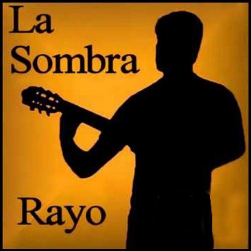 La Sombra de Rayo