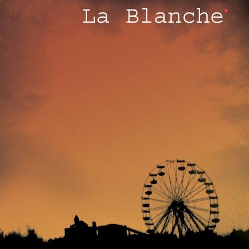 Michel Rocard de Blanche