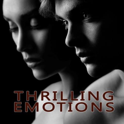 Thrilling Emotions von Various Artists