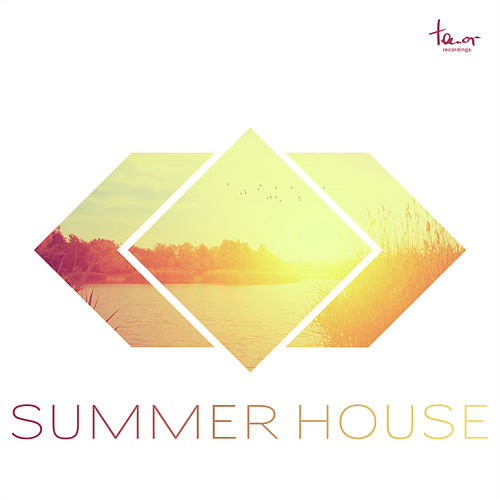 Summer House von Various Artists
