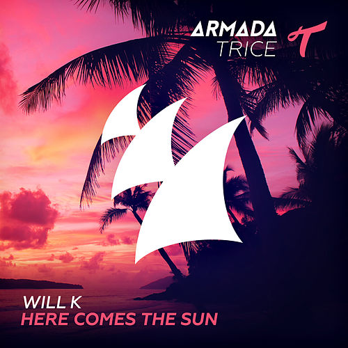 Here Comes The Sun by Will K