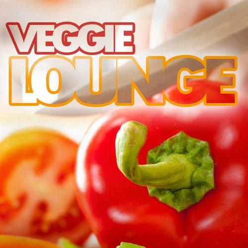 Veggie Lounge von Various Artists