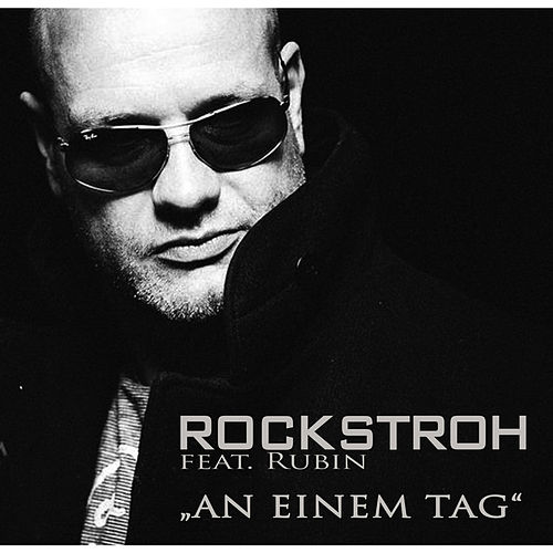 An einem Tag (Remixes) by Rockstroh