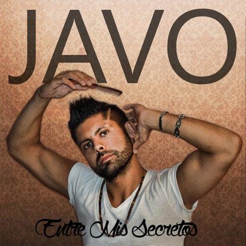 Entre Mis Secretos by Javo