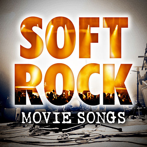 Soft Rock Movie Songs de Soundtrack Wonder Band