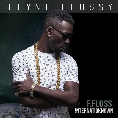 F. Floss InternatioKnown de Flynt Flossy