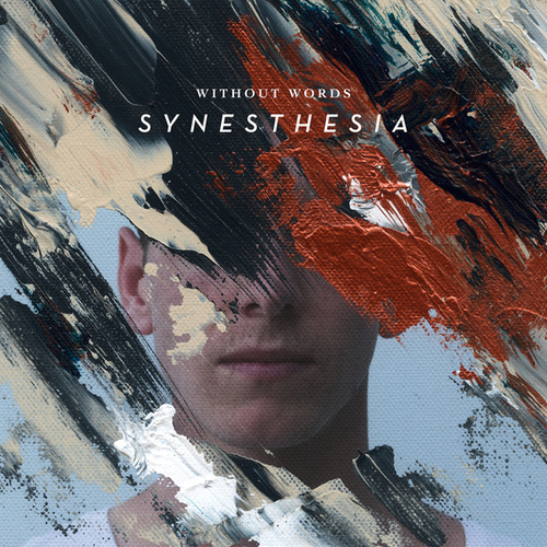 Without Words: Synesthesia de Bethel Music