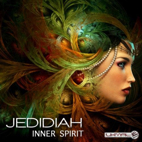 Inner Spirit by Jedidiah