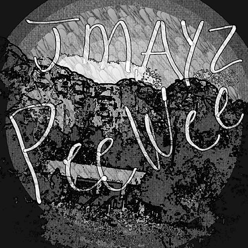 PeeWee - Single by Jmayz