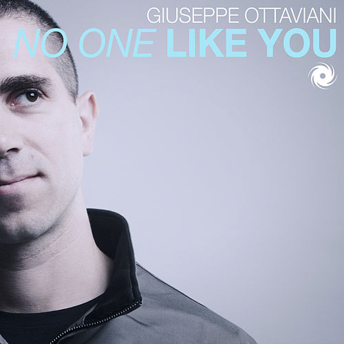 No One Like You von Giuseppe Ottaviani
