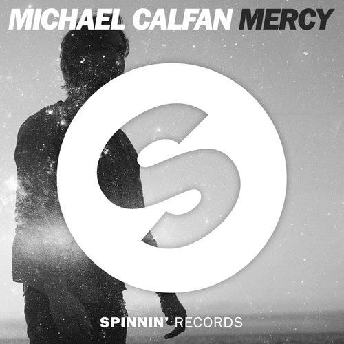 Mercy by Michael Calfan