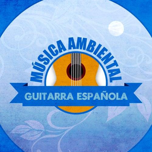 Música Ambiental (Guitarra Española) von The Sunshine Orchestra