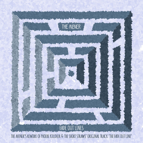 Fade Out Lines (Radio Edit) by The Avener