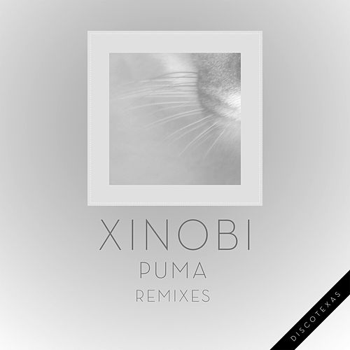 Puma Remixes de Xinobi
