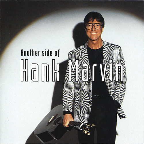 Another Side of Hank Marvin de The Shadows
