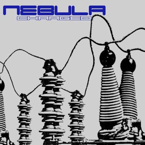 Charged de Nebula