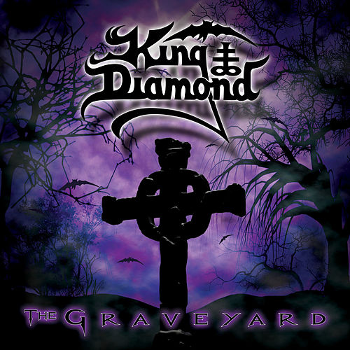 The Graveyard von King Diamond