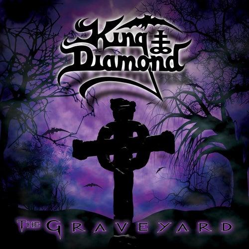 The Graveyard von King Diamond