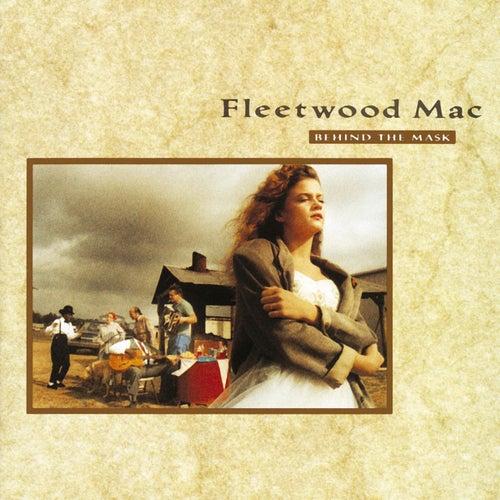 Behind The Mask de Fleetwood Mac