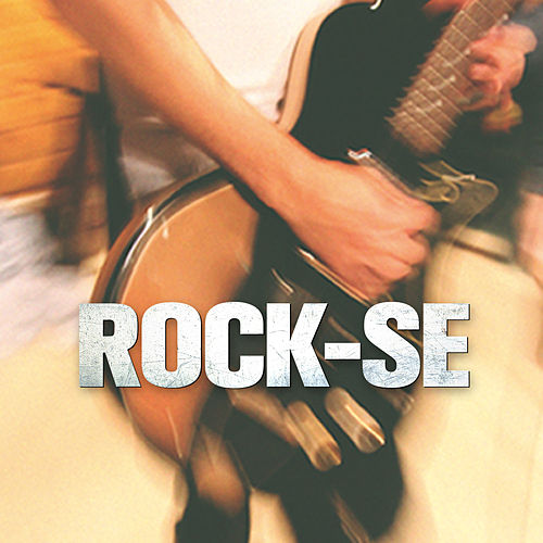 Rock-Se by Various Artists
