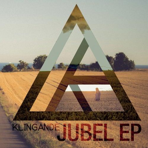 Jubel EP de Klingande