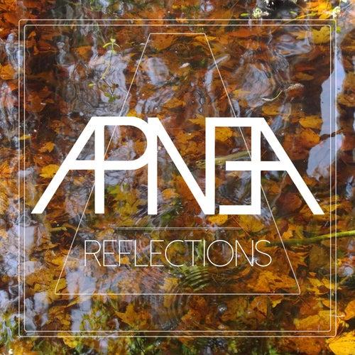 Reflections de Apnea