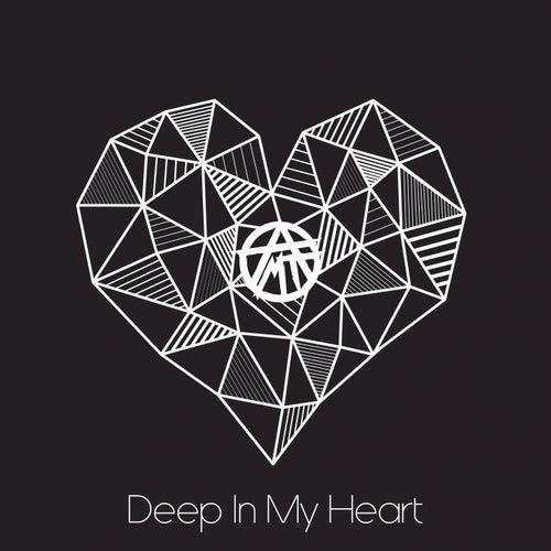 Deep in My Heart von A.M.T