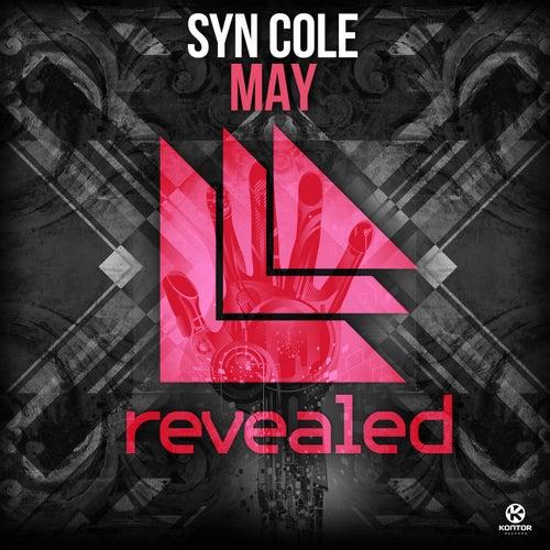May von Syn Cole
