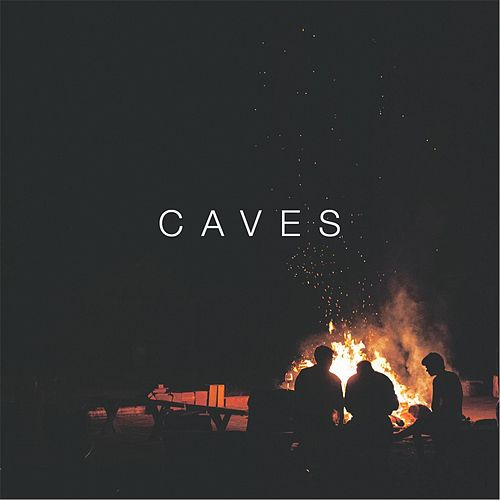 Caves by Caves
