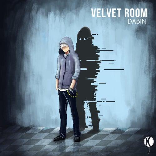 Velvet Room de Dabin