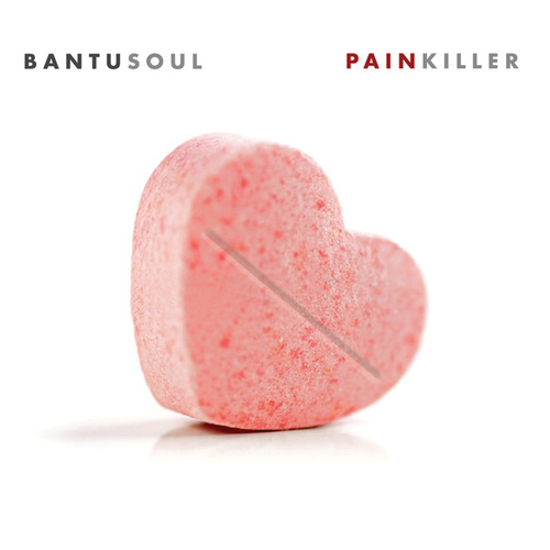 bantu soul painkiller