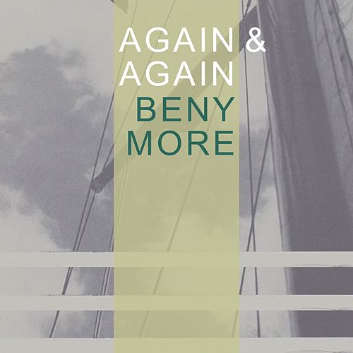 Again & Again de Beny More