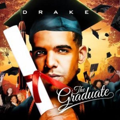 The Graduate von Drake