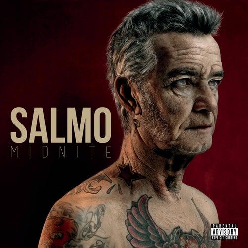 Midnite (Deluxe Version) di Salmo