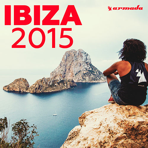 Ibiza 2015 van Various Artists
