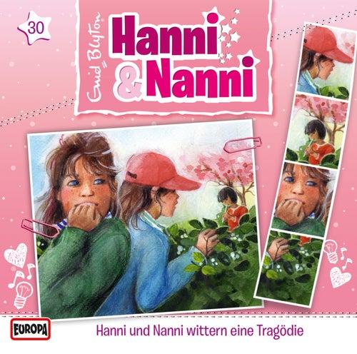 30/wittern eine Tragödie by Hanni und Nanni