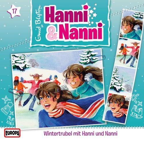 17/Wintertrubel mit Hanni und Nanni by Hanni und Nanni