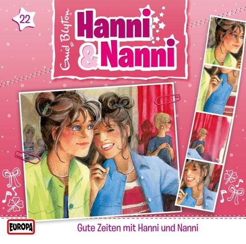 22/Gute Zeiten mit Hanni und Nanni by Hanni und Nanni