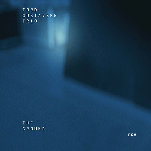 The Ground de Tord Gustavsen