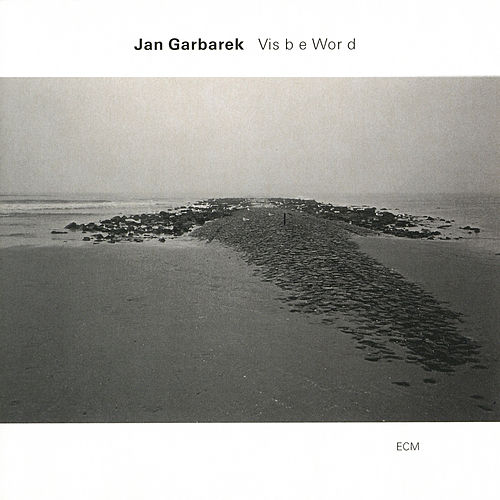 Visible World de Jan Garbarek