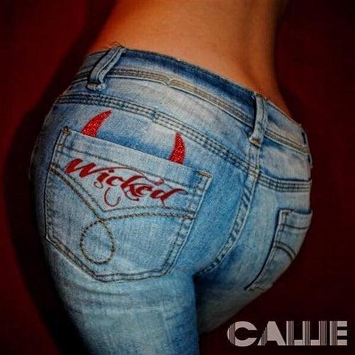 Wicked de Callie