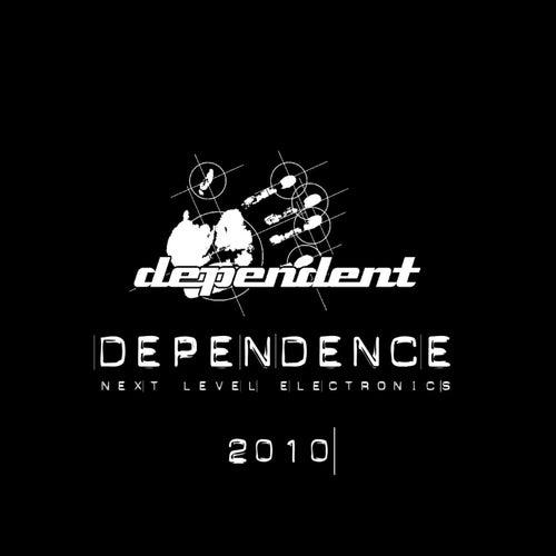 Dependence de Various Artists