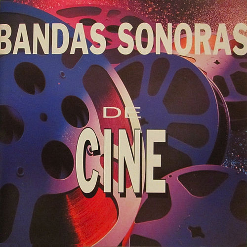 Bandas Sonoras de Various Artists