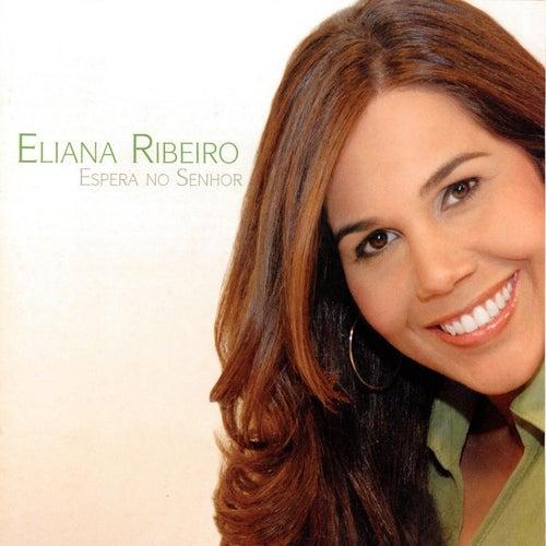 Espera no Senhor de Eliana Ribeiro