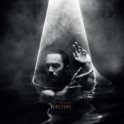 IN DREAM (Deluxe Version) di Editors