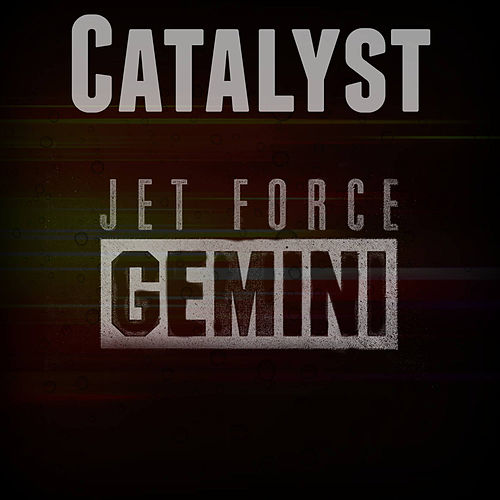 Catalyst de Jet Force Gemini